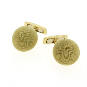 CUFF-LINKS/VERGANO/WIRE-23046
