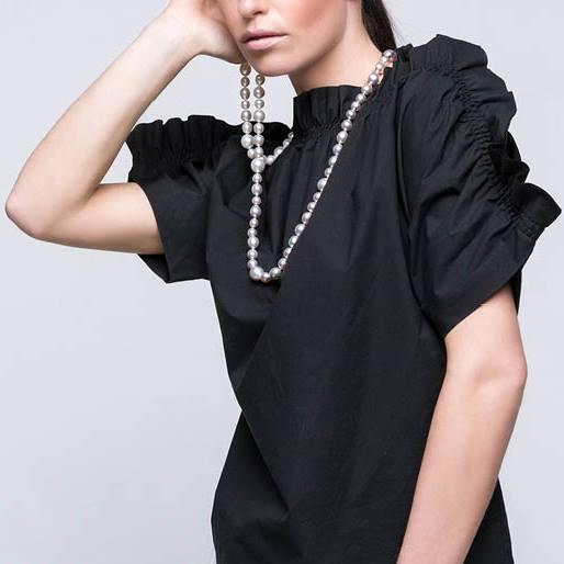 Κολιέ UTOPIA Jewellery