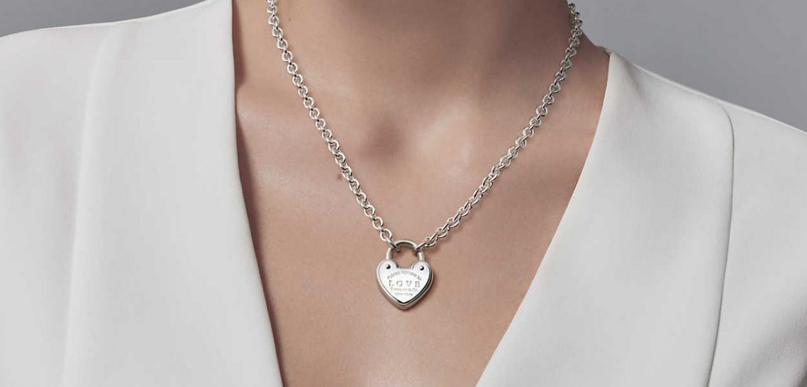 Bali Silver Jewellery: The Designer Duo Nini and Ness
