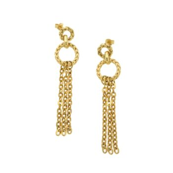 EARINGS/MAROTTO/PR/342 OR