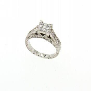 RING/JOART/R3399 CLASSIC-2408 1204$/1,40=860-10%=774ε