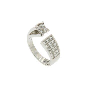 RING/JOART/R3139 CLASSIC-3304
