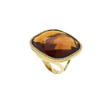 RING/JOART/R7005 CITRIMAD-2696