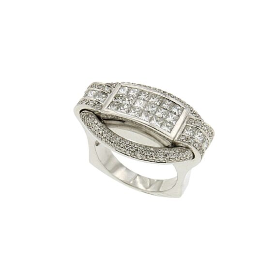 RING/JOART/R3358 CLASSIC-6344