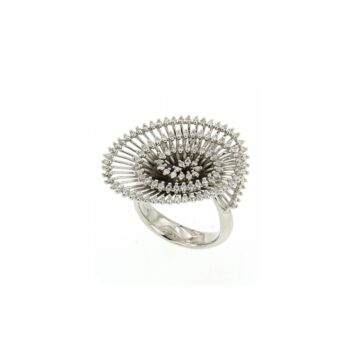 RING/GILORO/1560-108