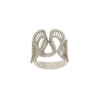 RING/GILORO/1634-108