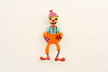 KARFITSA CLOWN
