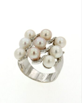 RING/ONEIRO/YBEL PEARLS