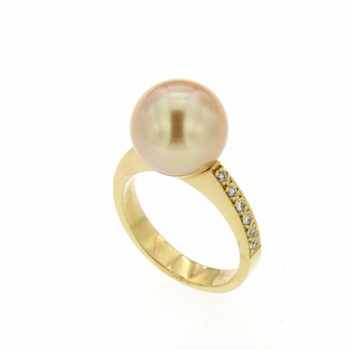 RING SOUTH SEA GOLDEN 10mm/76.880*7mon=538.16e