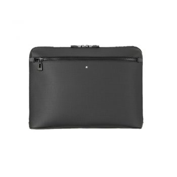 123933/LAPTOP CASE EXTRTEME MB BLACK