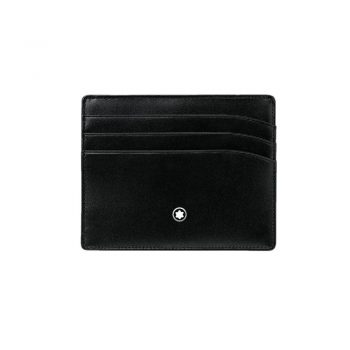 106653/CARD HOLDER 6cc MST LOC