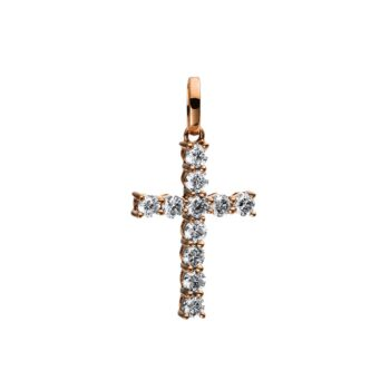 CROSS/DIAMONDGROUP/3B939R8-4/CROSS 11 BR/2.24*1.15cm