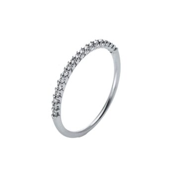 RING/DIAMONDGROUP/1Q773W855-1/SEIRE 19 DIAMONDS