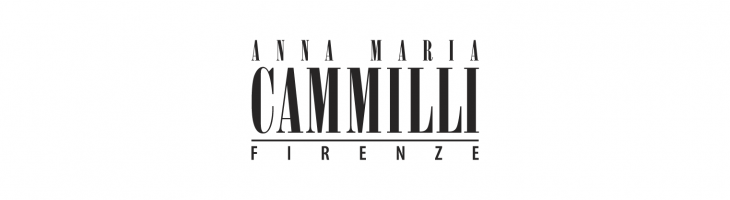 Cammili