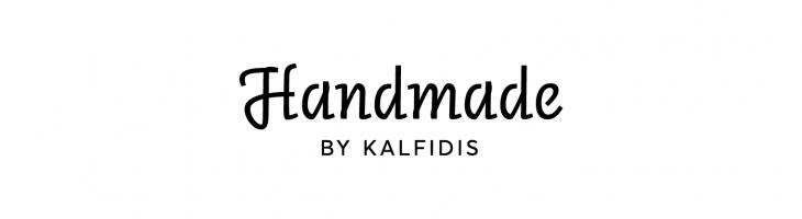 Handmade-Kalfidis