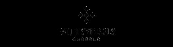 Logo-FaithSymbols-trans