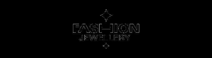 Logo-Fashion-Trans
