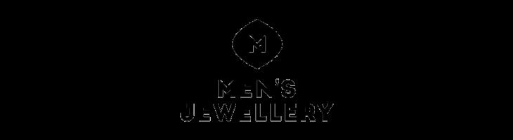 Logo-Mens-Trans
