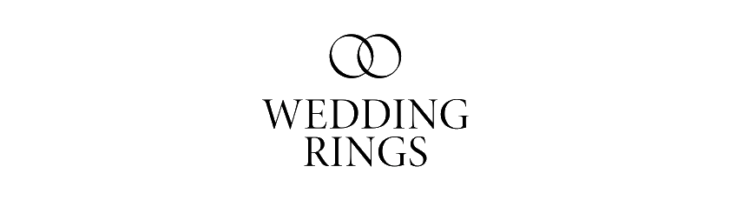 Logo-Wedding-Trans