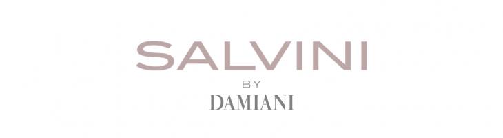 Salvini-02