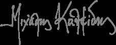 kalfidis-signature